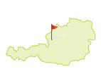 Henndorf