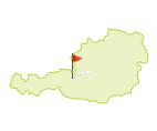 Saalfelden-Leogang-Saalbach