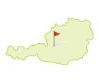 Pichl-Kainisch