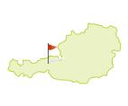 Maurach am Achensee