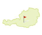 Obertauern Region