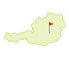 Alpenregion Hochschwab
