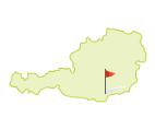 Eberndorf
