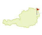 Römerland Carnuntum - Marchfeld