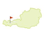 Imst Region
