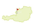 Elixhausen