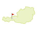 Innsbruck & its Holiday Villages