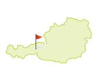 Karwendel Silver Region