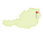 Burgenland Thermal Spa Region