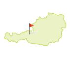 Wildschönau