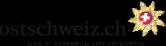 Logo - Ostschweiz