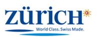 Zuerich Zurich (region)