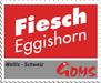 Fiesch - Fiesch Wallis