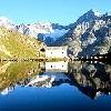 Zermatt/Mattertal