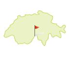 Grafschaft