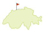 Aargau/Basel