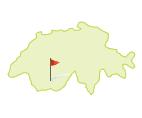 Crans-Montana Region