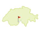Aletsch/Goms