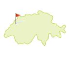Freiburg/Neuenburg/Jura/Berner Jura