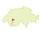 Les 4 Vallées