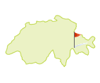 Avers-Pürd