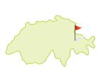 Mittelbünden