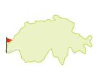Genf (Region)