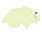 Cinous-chel