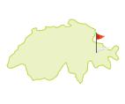 Alvaneu Dorf