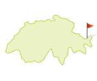 Lower Engadine / Val Müstair
