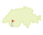 Vernayaz
