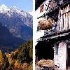 Terme di Comano - Dolomiti di Brenta