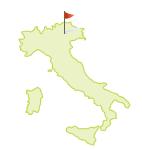 Valsugana, Lagorai, Vigolana e Valle dei Mocheni