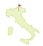 Rovereto, Vallagarina e Altopiano di Brentonico