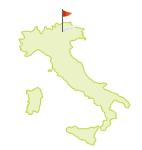 Altopiano della Paganella, Dolomiti di Brenta, Lago di Molveno