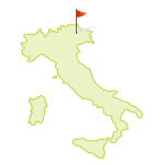San Martino di Castrozza, Valli del Primiero e Vanoi